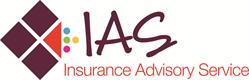Insurance Advisory Services Pty Ltd