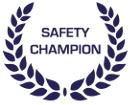 Safety Champion Software
