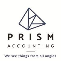 Prism Accounting
