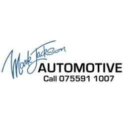 Mark Jackson Automotive