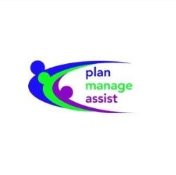 Plan Manage Assist
