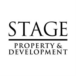 STAGE Property and Development