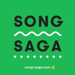 Song Saga