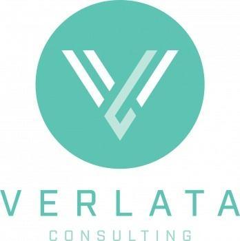 Verlata Consulting