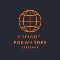 Personal Freight Forwarders Brisbane