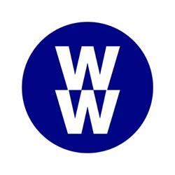 WW(Weight Watchers)
