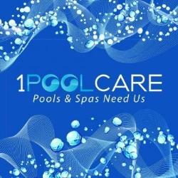 1 Pool Care