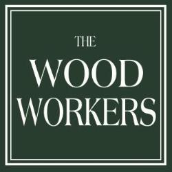 The Woodworkers Door Warehouse