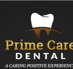Prime Care Dental Wodonga