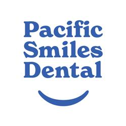 Pacific Smiles Dental, Doncaster East