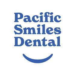 Pacific Smiles Dental, Merrylands