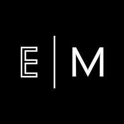Elite Media