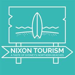 Nixon Tourism