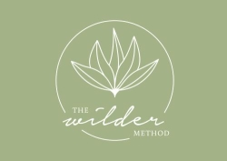 The Wilder Method