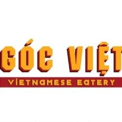 Góc Viet