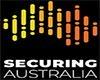 Securing Australia