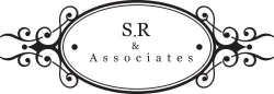 SR & Associates