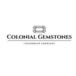 Colonial Gemstones