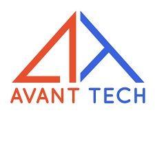 Avant Tech PTY LTD